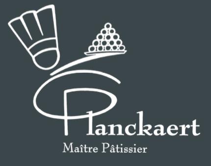 Planckaert