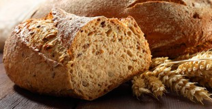 Les pains spéciaux